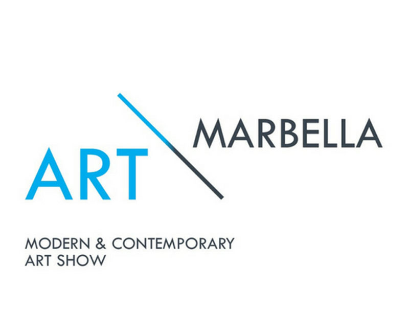 sholeh abghari marbella art gallery contemporary art marbella