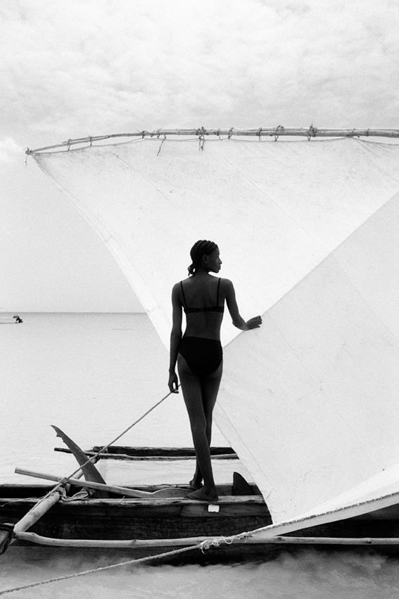 art gallery marbella sholeh abghari Alexis de Vilar