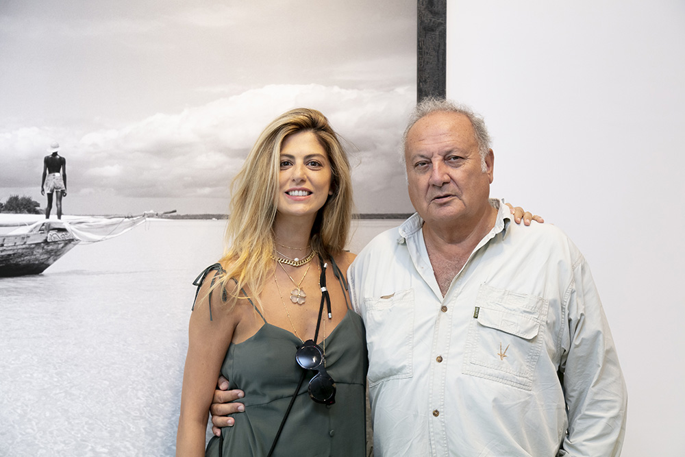 art gallery marbella sholeh abghari contemporary art gallery marbella