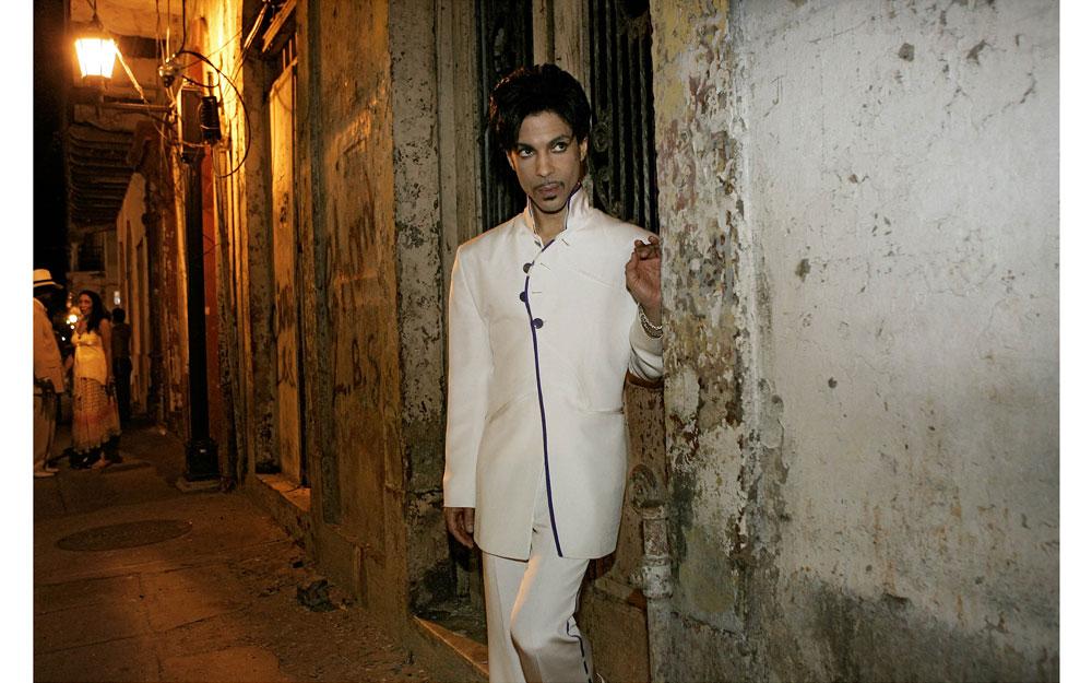 prince a private view at sholeh abghari art gallery marbella club hotel