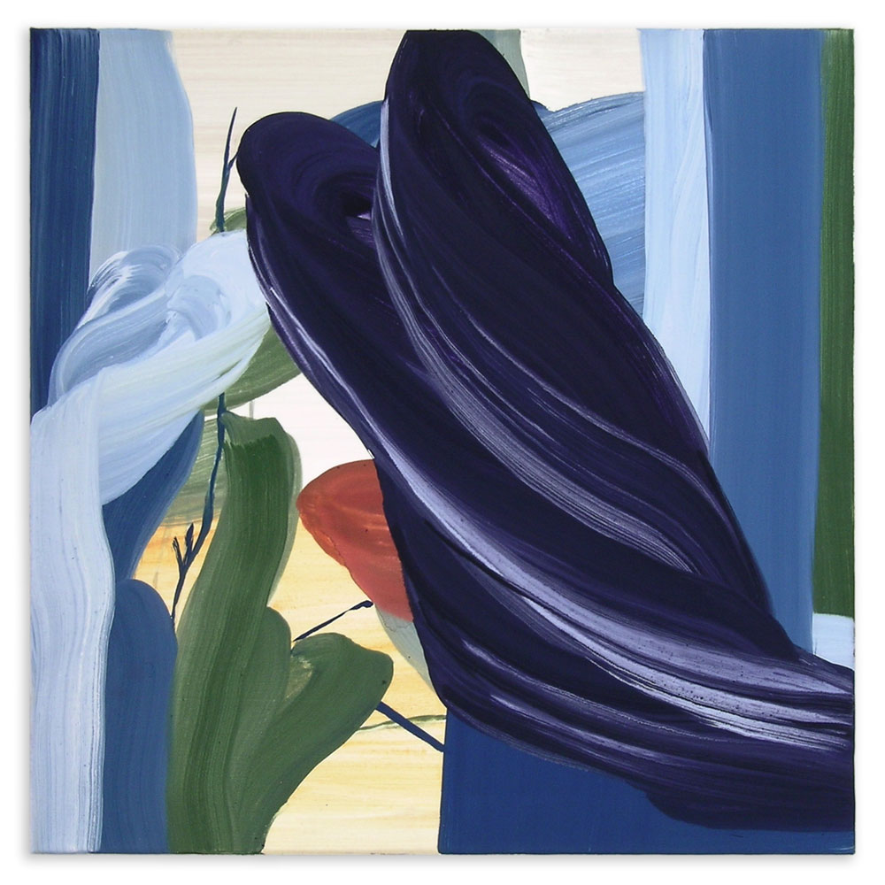 moje assefjah Covered by 2 2013 egg tempera on canvas 50-x-50-cm sholeh abghari art gallery marbella